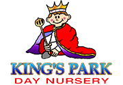 Kings Park Day Nursery